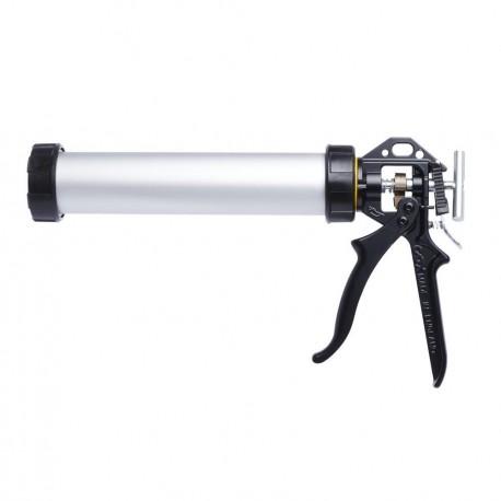 3M Manual Sealant Gun for Sachets and Cartridges