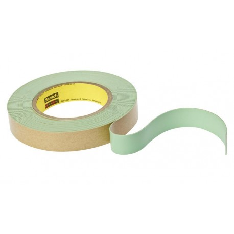 3M Seam Sealer Tape, 22.5 mm x 9.1m _ 08476