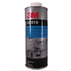3M Inner Cavity Wax - Transparent - Gun Grade - 08919