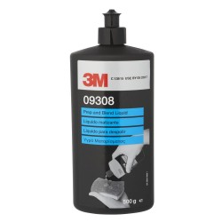3M Prep and Blend Liquid, 0.5 kg