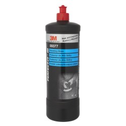 3M Perfect-It Finishing Glaze, 1lt - 09377