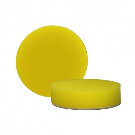 3M Finesse-It Sponge Mop, Yellow, 75 mm