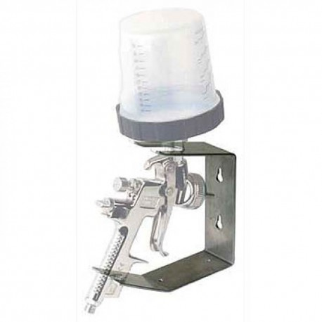3M PPS Spray Gun Holder