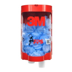 3M PPS Mini Lid & Liner Dispenser