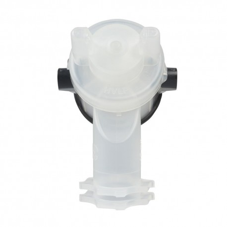 3M Accuspray Atomizing Head, Transparent, 1.8 mm, PN16611