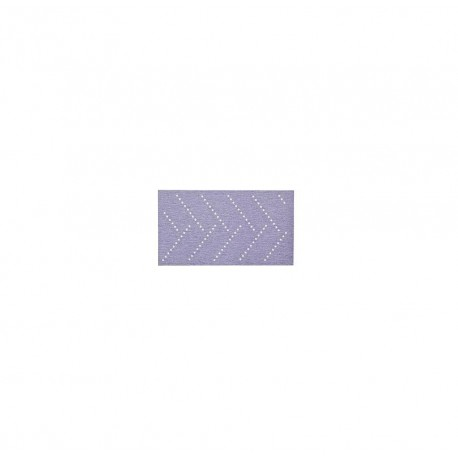 3M Hookit Abrasive Strips, 70 x 127mm, Multi Hole, Qty of 50 by Grove