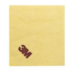 3M Microfibre Detailing Cloth