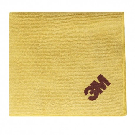 3M Perfect-It Ultra Soft Cloth, High Performance