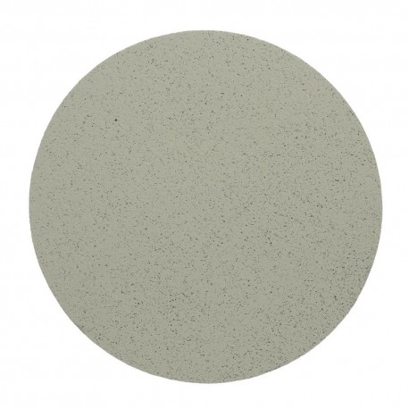 3M P6000 150mm Trizact Fine Finishing Disc, NH, Qty of 15 - by Grove
