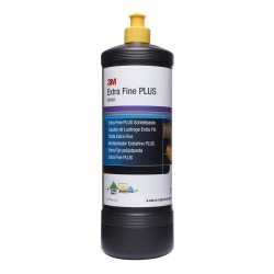 3M Perfect-It Extra Fine Plus Compound, 1lt