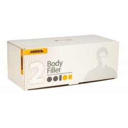 Mirka OSP-2 Body Filler Strip (50)