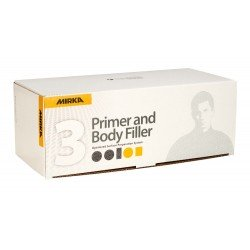 Mirka OSP-3 Primer & B/Filler Strip (50)