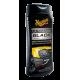 Meguiars Ultimate Black Plastic Restorer - 335ml