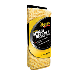 Meguiars Water Magnet Microfibre Drying Towel
