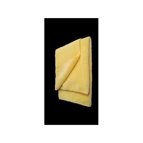 Meguiars Supreme Shine Microfibre Towel (3 pack)