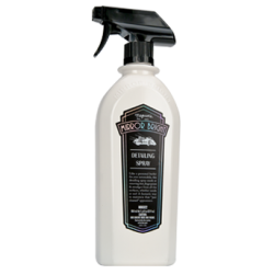 Meguiars Mirror Bright Spray Detailer 22oz