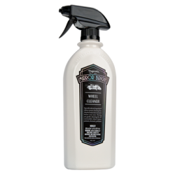 Meguiars Mirror Bright Wheel Cleaner 22oz.