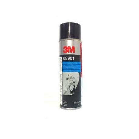 3M Inner Cavity Wax - Amber - Aerosol - 08901