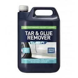 Concept Tar & Glue Remover 5lt