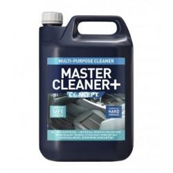 Concept Master Cleaner 5lt