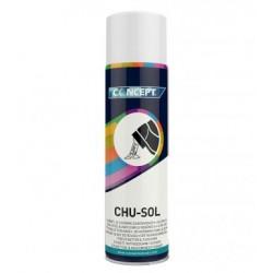 Concept Chu-Sol Gum Remover Aerosol 450ml - by Grove