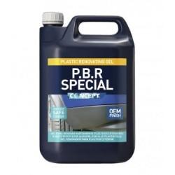 Concept PBR Special 5lt