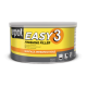 Upol Extra Smooth Finishing Filler 1.1l