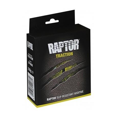 Upol Raptor Traction Slip Resistant Additive 200g