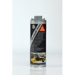 SikaGard 6440 Stone Chip Grey C291 1lt