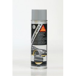 SikaGard 6470S Grey C292 500ml aerosol