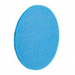 3M Hookit Flex Abrasive Foam Disc P2000, 125mm (Pack of 20) - by Grove
