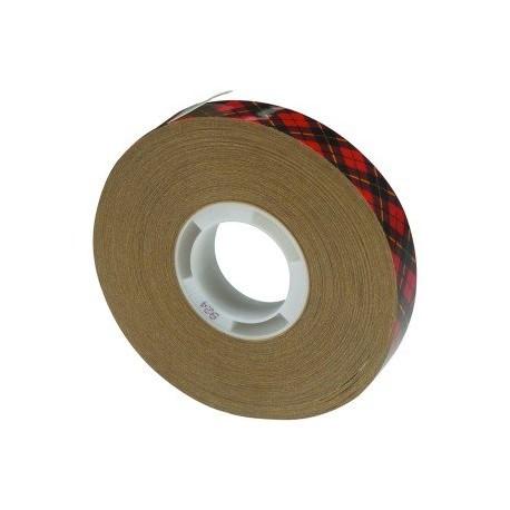 "3M Adhesive Transfer Tape 0.75"" *19mm) x 18 yards"