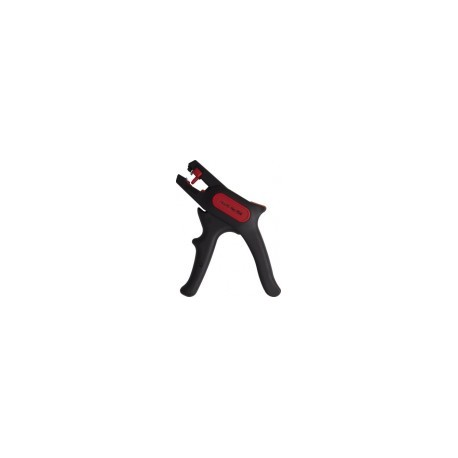 Razor Mate Scraper with Coloured Vinyl Grip