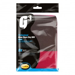 Farecla G3 Professional Deep Clean Clay Mitt