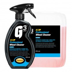 Farecla G3 Professional Wheel Cleaner 500ml