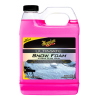 Meguiars Ultimate Snow Foam 946ml - by Grove