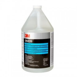 3M Booth Coating, 3.78l