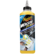 Meguiar's Wash Plus+, 709ml - by Grove