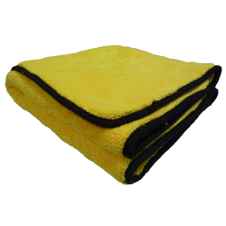 Meguiars Supreme Drying Towel Xtra Large