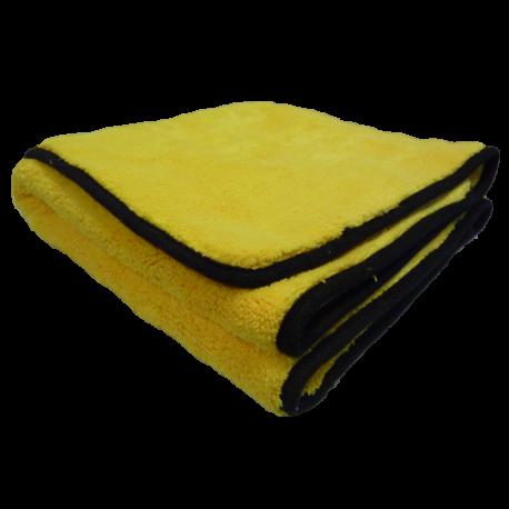 Meguiars Supreme Drying Towel Xtra Large