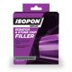 Isopon Scratch & Stone Filler, 60ml - by Grove