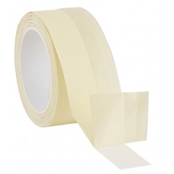 Indasa Trim Masking Tape, 45mm x 10m - by Grove