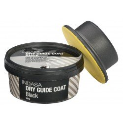Indasa Dry Guide Coat 100g - by Grove