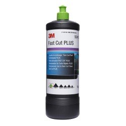 3M Perfect-It Fast Cut Plus Compound, 1 kg.