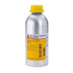 Sika Aktivator 205 - 1 litre
