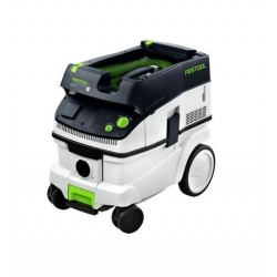 Festool Mobile dust extractor CTL 26 E GB 240V