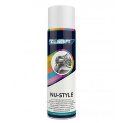 Concept Nu Style Aerosol 450ml - by Grove