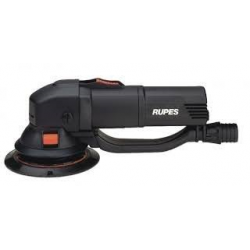 Rupes 150mm Random Orbit  Sander 5mm - by Grove