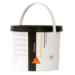 Sika Hand Wipe Tub (100 wipes) - by Grove