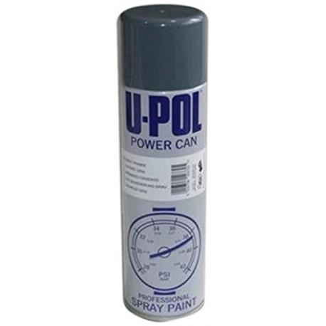 Upol Aero Powercan Clear 500ml